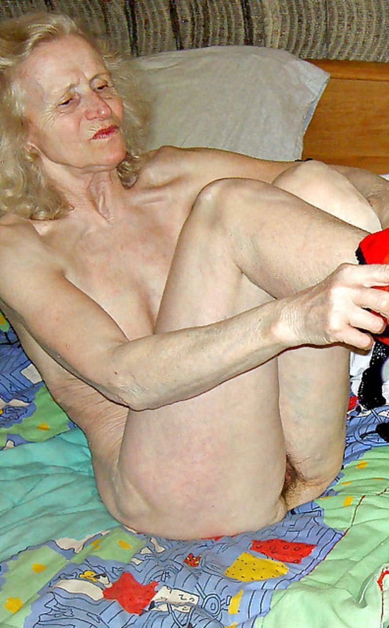 granny sexe video sexe vieux et jeune
